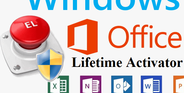 activate windows 10 with windows 8 key 2017