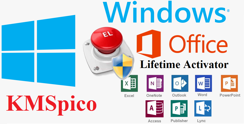 How to activate window 10 permanently kmspico activator 2016 how to activate window 10 permanently kmspico activator 2016 ccuart Choice Image