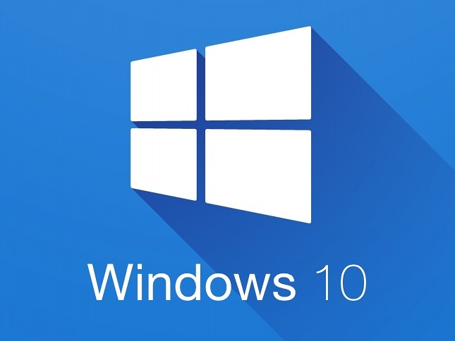 how to do a clean install windows 10